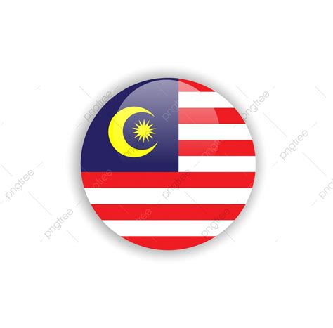 malaysia flag png   cliparts  images
