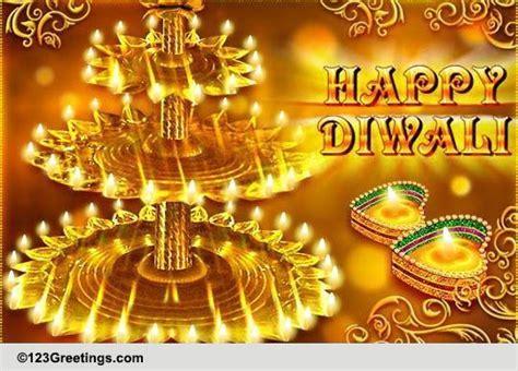 happy diwali wishes cards  happy diwali wishes ecards