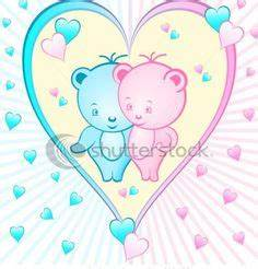 "Hello Kitty Best Friends Forever | This ""best friends ..."