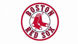 Boston Red Sox Backgrounds Free Download | PixelsTalk.Net