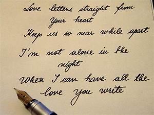 Love essay for girlfriend