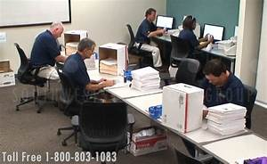 backfile scanning conversions seattle paperless digital With document scanning service seattle