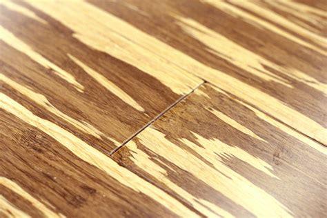 Bamboo Flooring  The Latest Trend In Flooring Hardwood