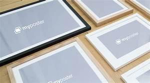 Poster Aufhängen Ohne Rahmen : sch ne bilderrahmen online kaufen myposter ~ Bigdaddyawards.com Haus und Dekorationen