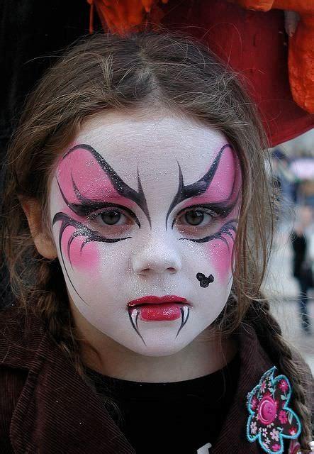 halloween makeup designs ideas  women men