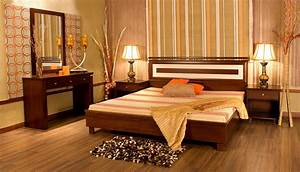 inspiration 90 bedroom wall designs in pakistan With home furniture design in pakistan
