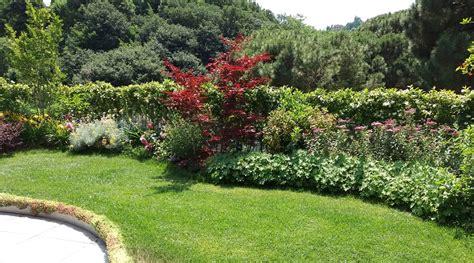 terrazza giardino pensile greenwell s r l portfolio