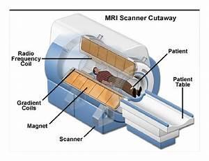 Magnetic Resonance Imaging  Mri   Part 1  How It Works