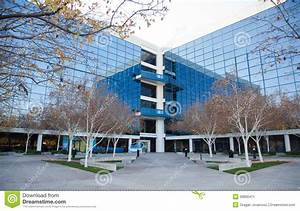 Intel Corporation Editorial Photo - Image: 39890471
