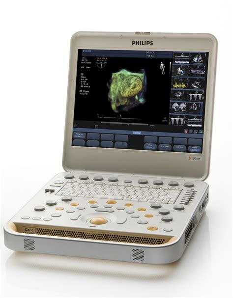 philips uds universal diagnostic solutions oceanside california 1 800 416 7567