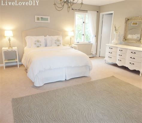 glamorous bedrooms on a budget decor toddler bedroom ideas on a budget budget