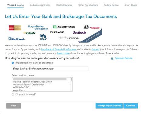 Baixar 1099 Int Bank Of America Tax