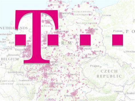 telekom zeigt hybrid verfuegbarkeit auf netzkarte