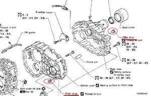 similiar nissan manual transmission diagram keywords 1989 nissan d21 wiring diagram nissan hardbody wiring diagram nissan