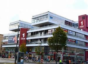 Forum Steglitz Berlin : forum steglitz wird umgebaut stadtrandnachrichten ~ Watch28wear.com Haus und Dekorationen
