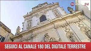 Lecce Brevetto Per Pietra Leccese