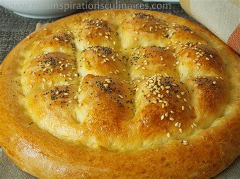 recette de cuisine turc pide turc le cuisine de samar