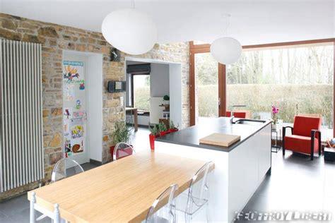 206 lot central 6 conseils pour jouir d une cuisine fonctionnelle
