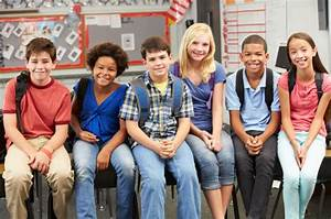 White Students are Now the Minority in U.S. Public Schools ...
