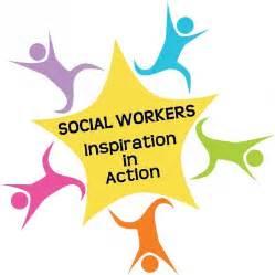 Social Work Logos
