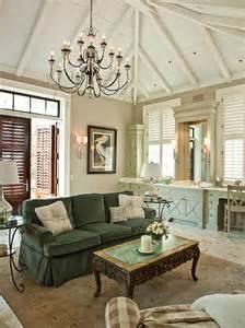 Paula Deen Kitchen Island by Paula Deen S Waterfront Home In Savannah For Sale