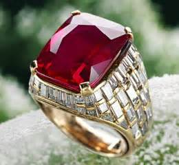 home design diamonds laurence graff rocksteady in jewelry industry house of jewelries new gold