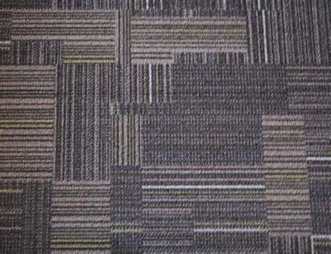 Milliken Carpet Tiles Sles by Flooring And More Milliken Discount Carpet Tiles And Squares