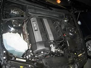 Zweite Batterie Im Auto : 3er e46 zweite batterie beh rde nachr sten bmw treff ~ Kayakingforconservation.com Haus und Dekorationen