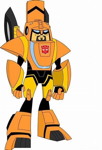 Triple Sandstorm Tfa Changer Deviantart Transformers Character