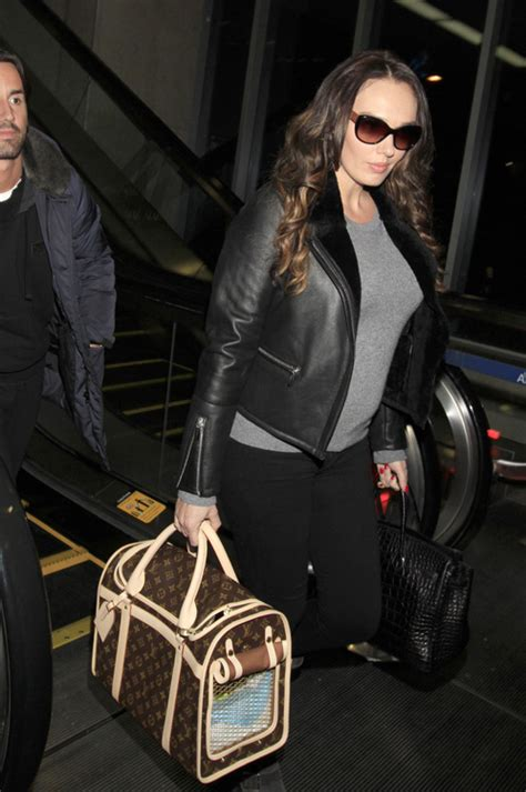 dont leave home   celebrities   louis vuitton luggage purseblog