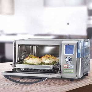 Safe Microwave Alternative  Best Substitutes For Microwave Ovens