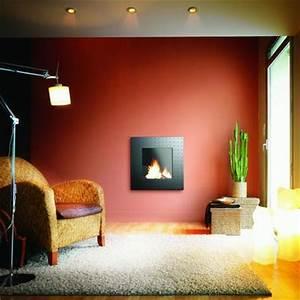 Recuperateur Chaleur Cheminée : r cup rateur de chaleur pour chemin e infos et prix ~ Premium-room.com Idées de Décoration