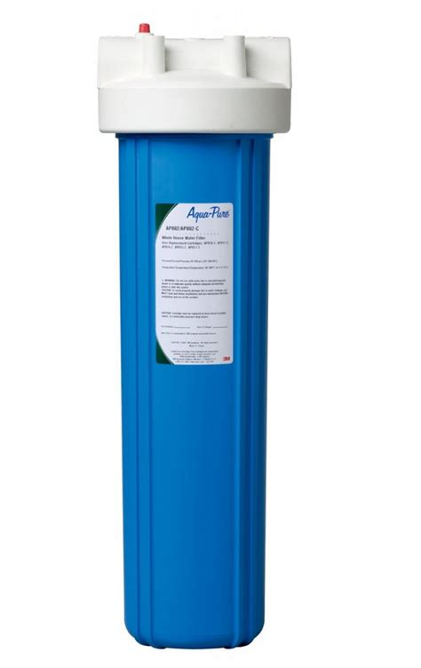 best water filter best whole house water filters to choose from 2017 mixture home