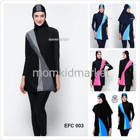 cari baju muslim wanita dewasa – Daftar Harga Jual Baju renang ... 9e2f9ebbb2
