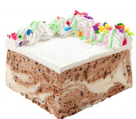 bjs cakes prices designs  ordering process cakes
