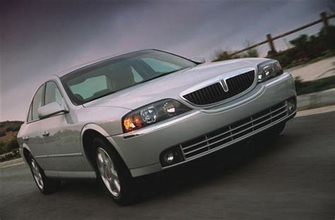 old car owners manuals 2005 lincoln ls auto manual buyer s guide 2005 lincoln ls autos ca