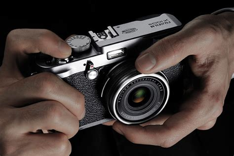 best compact digital 2013 the 5 best travel cameras for 2013