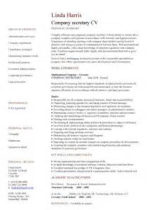 resume template for someone with no experience administration cv template free administrative cvs administrator job description office clerical