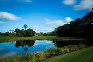 Palm beach gardens golf course the preserve at ironhorse for Palm beach gardens golf