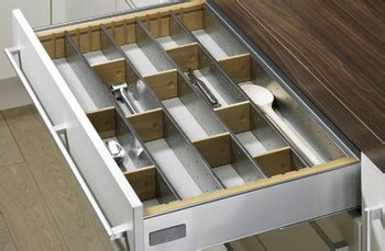 mm innoplus steel orga tray clutterfree kitchens