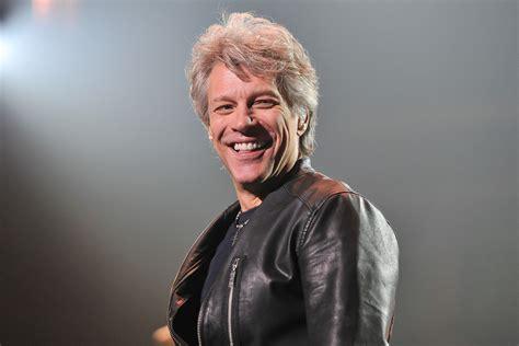 How Jon Bon Jovi Dodged Conversation With Chris Christie