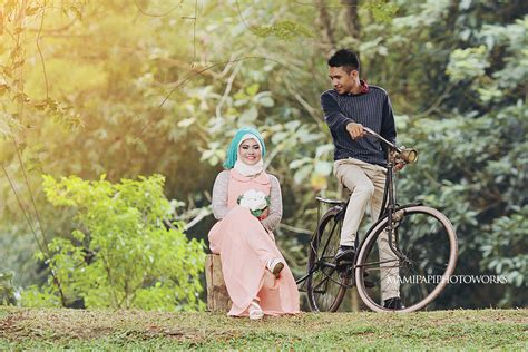 jasa foto pre wedding  wedding  medan prewedding