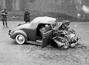 Accident Francoise Dorleac : francoise dorleac car crash ~ Medecine-chirurgie-esthetiques.com Avis de Voitures