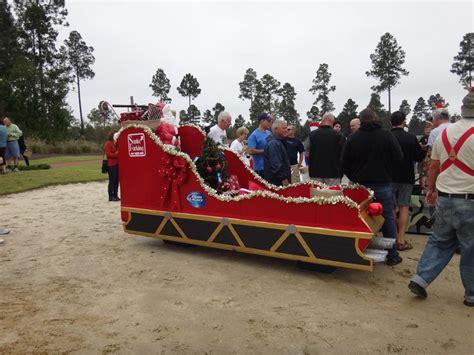 Cardboard Boat Races Englewood Florida by The 25 Best Cardboard Boat Race Ideas On Diy