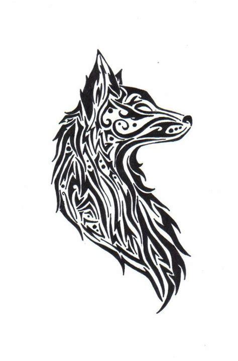 wolf vorlage 29 wolf vorlage brontepublicschool