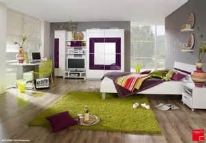wandgestaltung modern wandgestaltung jugendzimmer modern speyeder net verschiedene ideen für die raumgestaltung