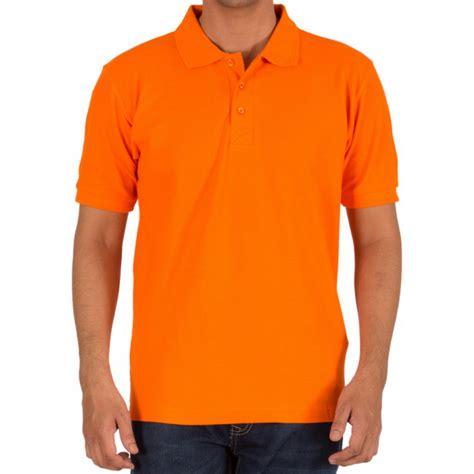 tshirt kaos baju 5 orange shirt quality t shirt clearance