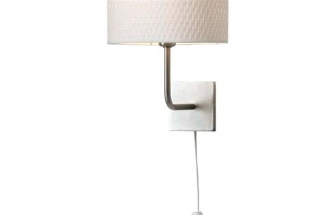 Home Design Interior Plug In Wall Sconce Bedroom Lamps For