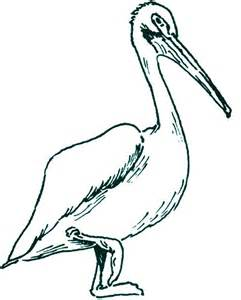 HD wallpapers louisiana coloring pages