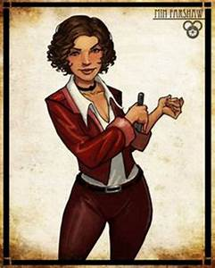 1000+ images about Wheel of Time on Pinterest | Wheel Of ...